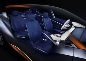 NISSAN SWAY BY GRUPPORESICAR (12)