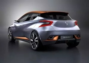 NISSAN SWAY BY GRUPPORESICAR (8)