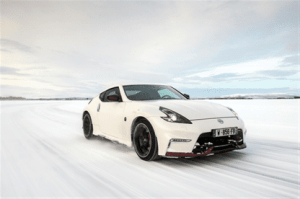Nissan Nismo RS by GruppoResicar (5)