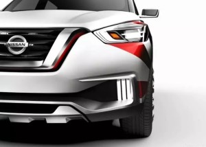 nissan kicks by grupporesicar (6)