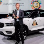 Volvo xc40 offerta settembre 2019 by grupporesicar (5)