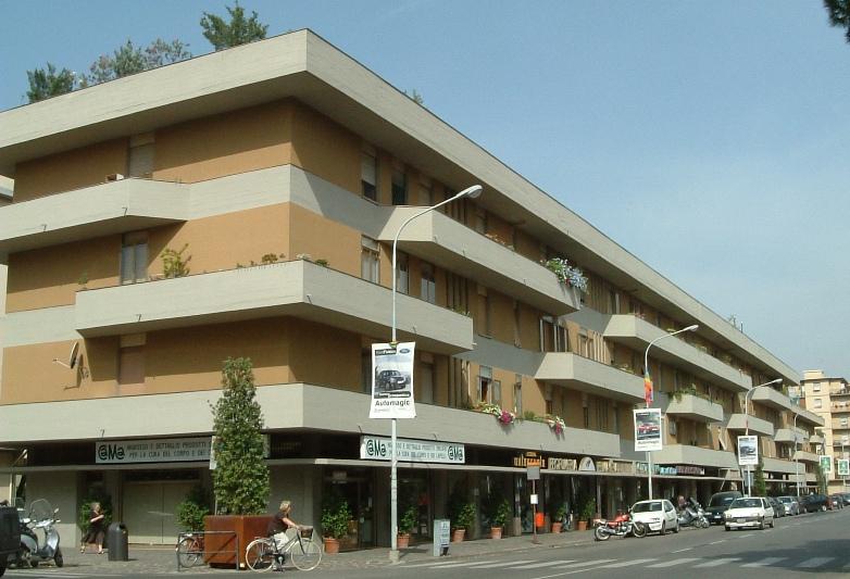 piazzamercato (4)