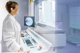 radiologia tradizionale e radiografia digitale
