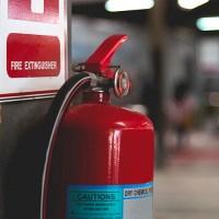corsi antincendio milano e provincia