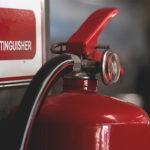 Corsi Gestione Emergenze Antincendio