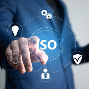 normativa ISO