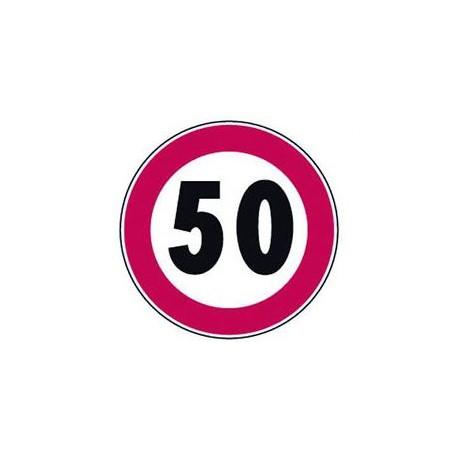 segnalestradd60discolimitevelocita50km