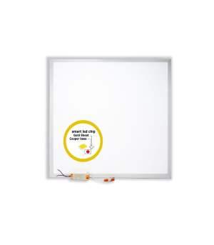 Panell Encastable 60×60 Led TG 5320lm 48W 3mm 4500k Caixa