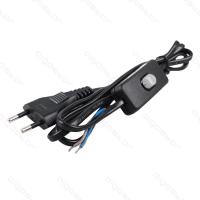 Cable amb Interruptor