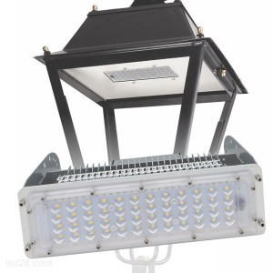Projector Led Moduls