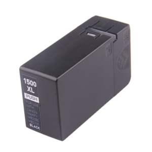 Canon PGI1500XL Negro Cartucho de Tinta Generico - Reemplaza 9182B001