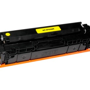 Toner HP CF532A