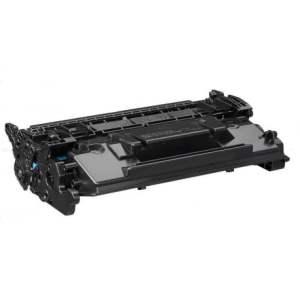 HP CF259A Negro Cartucho de Toner Generico - Reemplaza 59A
