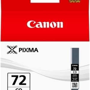 Canon PGI72 Optimizador Cartucho de Tinta Original - 6411B001