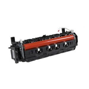 Brother LR2232001 Fusor Original 230V