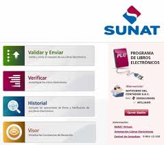 Anulan las MULTAS DEL PLE SUNAT 2020 Anulan las MULTAS DEL PLE SUNAT 2020 | DISCRECIONALIDAD DE SUNAT
