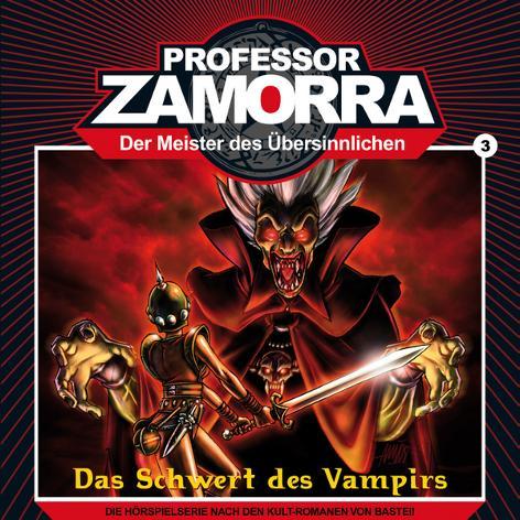 https://i0.wp.com/www.gruselromane.de/professor_zamorra/hoerspiele/pz03.jpg