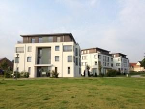 Haus 1 – 3 Centro – Königslutter | Baugeschäft Gruska