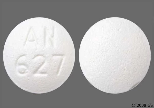 What is Tramadol? - GoodRx