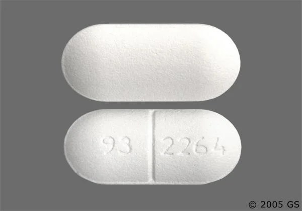 White Oblong With Imprint 32 Pill Images - GoodRx