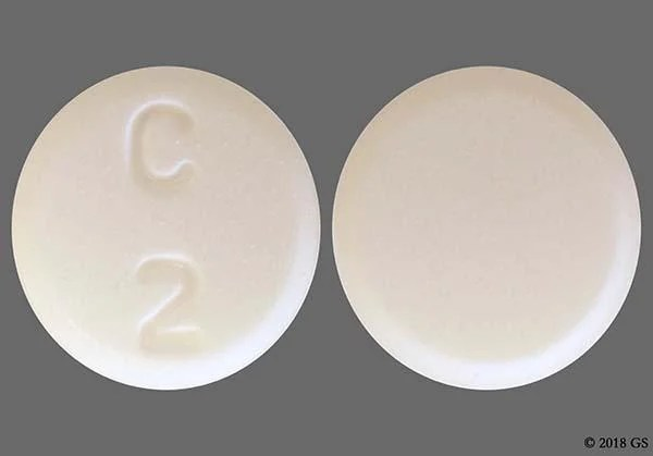 Imprint C2 Pill Images - GoodRx