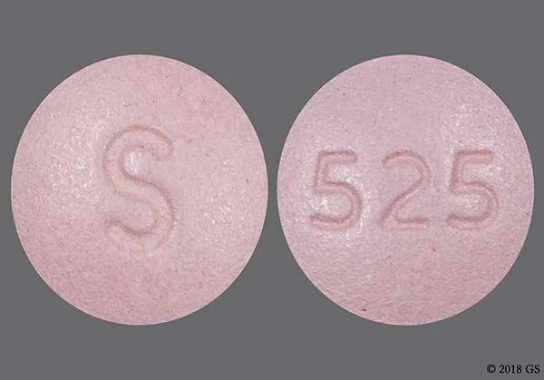 Purple Round Pill Images - GoodRx