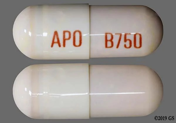 Imprint 750 Pill Images - GoodRx