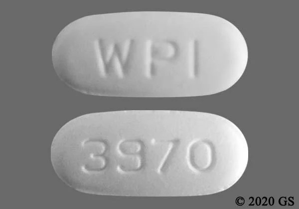 Flagyl (metronidazole): Basics Side Effects & Reviews