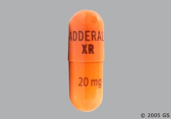 Orange Capsule Pill Images - GoodRx