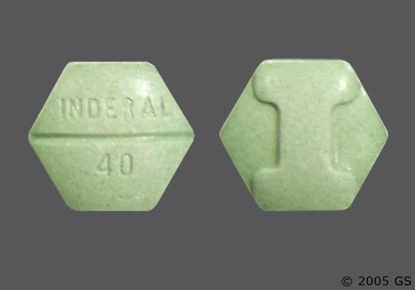 Green Hexagon Pill Images - GoodRx