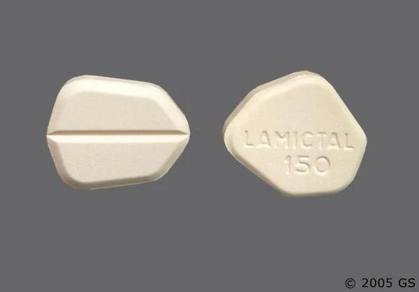 Imprint L150 Pill Images - GoodRx