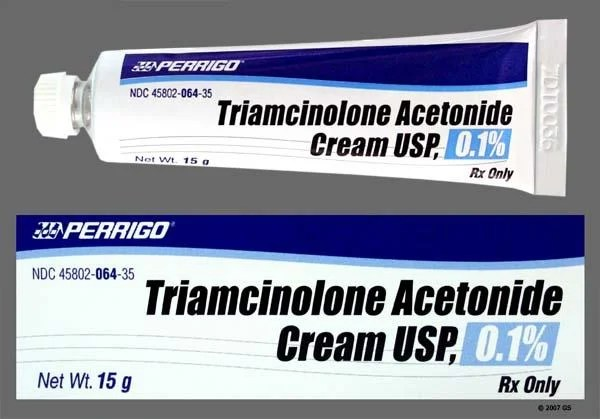 Kenalog Shot For Allergies - buycarisoprodolicfm