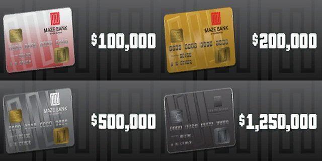 Mikropłatności w Grand Theft Auto Online i strona techniczna Grand Theft Auto V na PC | GRYOnline.pl
