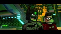 LEGO Batman 3: Beyond Gotham - PC - gamepressure.com