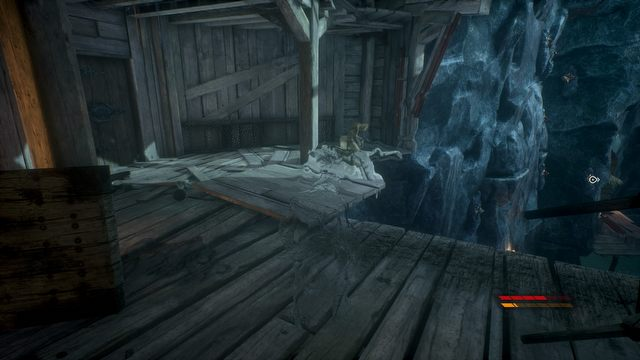 Recenzja gry Styx: Shards of Darkness – goblin niechętnie uczy się nowych sztuczek - ilustracja #2