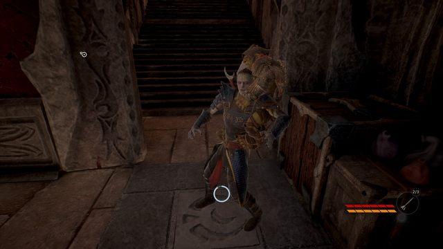 Recenzja gry Styx: Shards of Darkness – goblin niechętnie uczy się nowych sztuczek - ilustracja #3