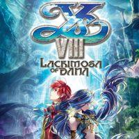 Ys VIII: Lacrimosa of Dana Download