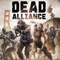 Dead Alliance Download