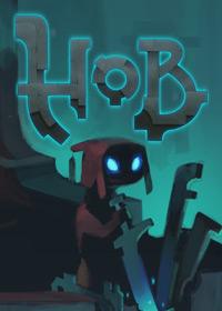 Hob Download