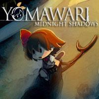 Yomawari: Midnight Shadows Download