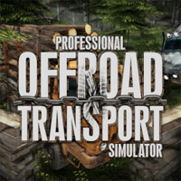 Professional Offroad Transport Simulator Download