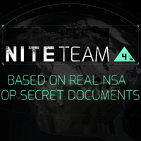 NITE Team 4 Download