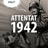 Attentat 1942 Download