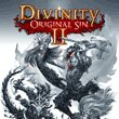 Divinity: Original Sin II Download