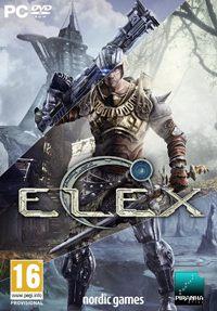 Elex Download
