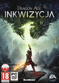 Dragon Age: Inkwizycja Download