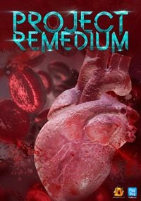 Project Remedium Download