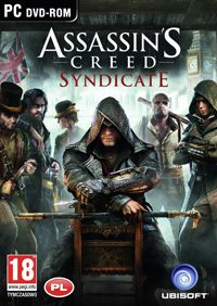 Assassin's Creed: Syndicate Download