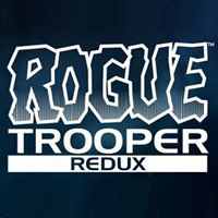 Rogue Trooper Redux Download