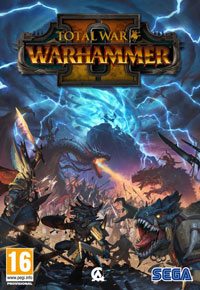 Total War: Warhammer II Download